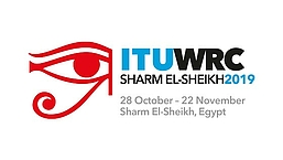 ITU WRC-19 is over - so what's next?